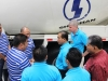 deputy-minister-visit-shacman-mixer-truck-800x534